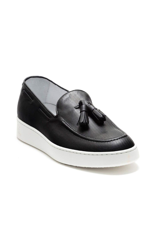 fb95046b49d8 Boat Shoes Per La Moda 018900