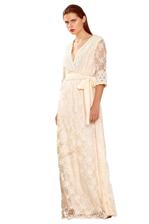 dd8cfdc40186 Φόρεμα Moutaki 019233