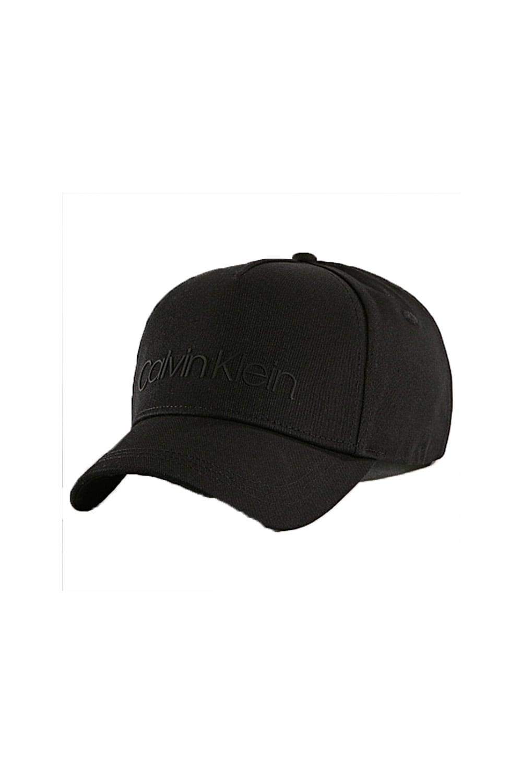028e4efc6e Καπέλο Calvin Klein 019301