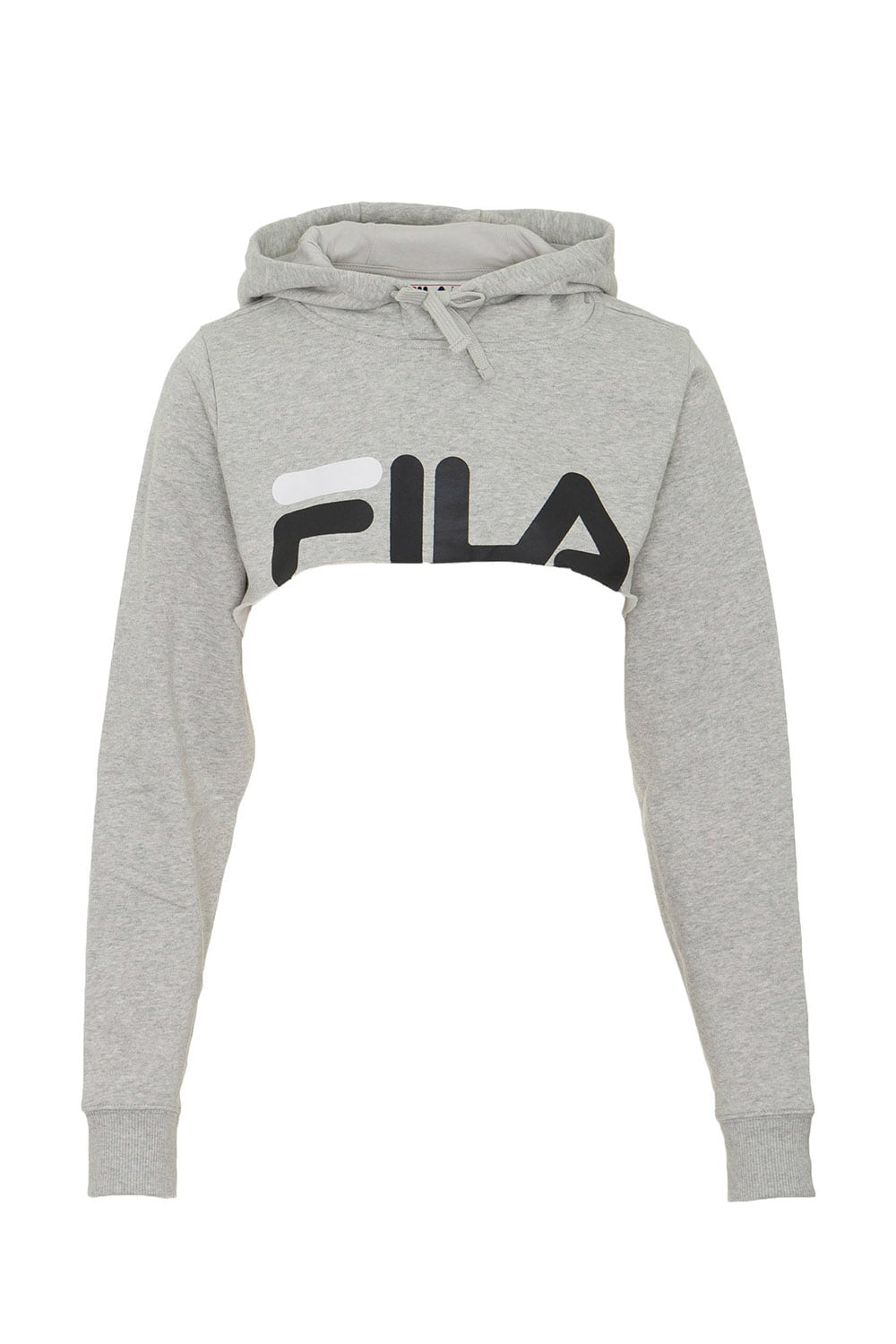 e437e7a9 Sweater Fila 019739