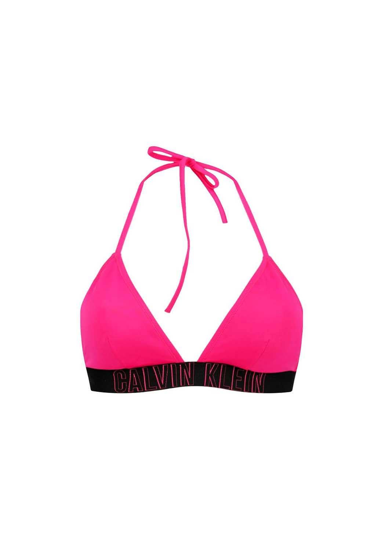 524bbcdf169a Bikini Top Calvin Klein 020487