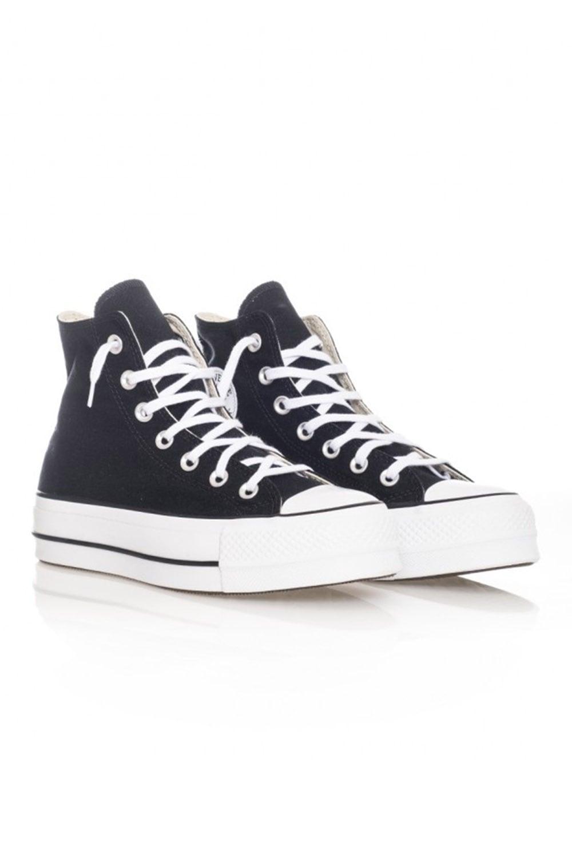 Sneakers Converse 560845C Μαύρο 36   SQUARE
